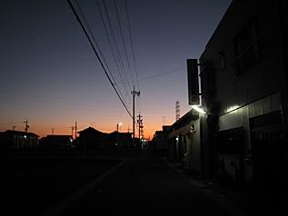 IMG_0137_s.JPG