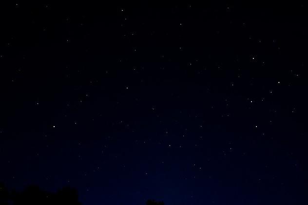 カシオペアと北極星_s.jpg