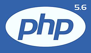 logo-php56.png