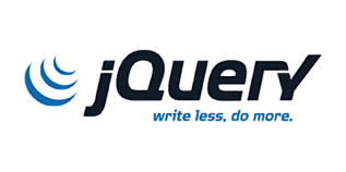 logo-jQuery.png