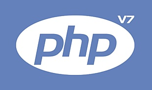 PHPNG(PHP7).jpeg
