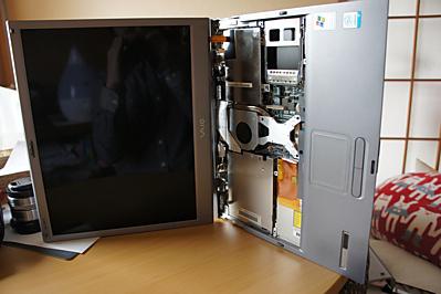 VGN-E50B-分解2.jpg