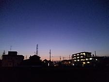 SBSH01411.JPG