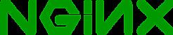 nginx_logo.png